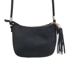 Olivia Miller Shoulder Bag